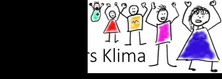 Eltern fürs Klima